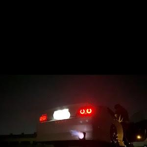 チェイサー JZX100 平成13 ツアラーVのカスタム事例画像 たけぽんさんの2020年02月02日23:51の投稿