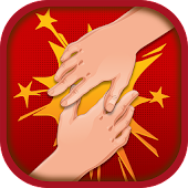 The Hand Slap Android APK Download Free By AbiwiGames