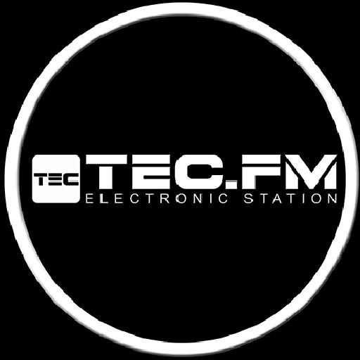 TEC RADIO avatar image