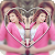 3D MirrorPic - Photo Editor file APK for Gaming PC/PS3/PS4 Smart TV