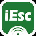 iEscolariza icon