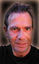 Photo: -------------------------------------------------------------------- Pressefoto: Wolfgang Dehmel • WOLFO © 2014 Wolfgang Dehmel • www.glaviva.eu --------------------------------------------------------------------