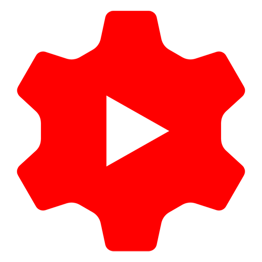 YouTube Studio Apk Download Free for PC, smart TV