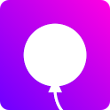 Fabby — Photo Editor, Selfie Art Camera icon