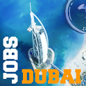 Jobs in Dubai-UAE Jobs icon