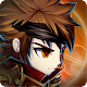 Brave Frontier: The Last Summoner (game)