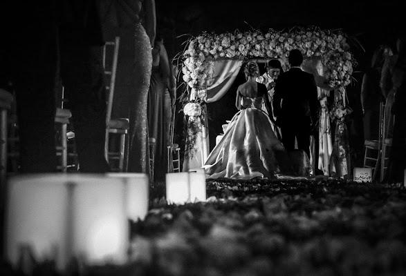 Fotógrafo de bodas Tatán Herrera (TatanHerrera). Foto del 03.08.2017