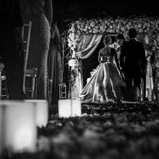 Wedding photographer Tatán Herrera (TatanHerrera). Photo of 03.08.2017