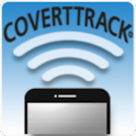CovertTrack Bluetooth Tracker icon