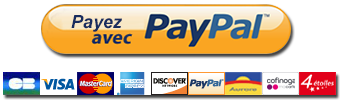 payer