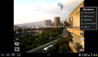 Screenshot of DMD Panorama Pro