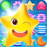 Crazy Candy icon