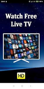 TV Mexico 22.0.0