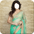 Women Saree file APK for Gaming PC/PS3/PS4 Smart TV