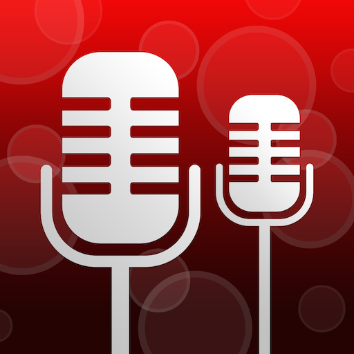 Acapella from PicPlayPost - Apps on Google Play