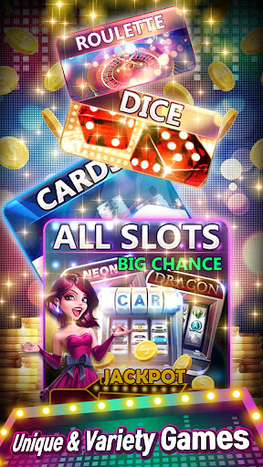 Supreme Casino City 1.0.5 {cheat|hack|gameplay|apk mod|resources generator} 4