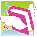 TeCuento icon