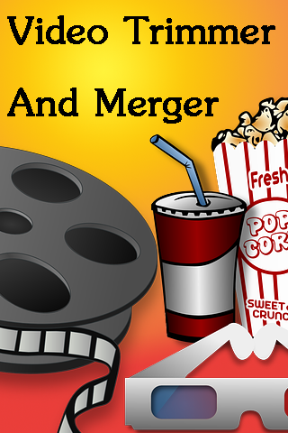 Video Trimmer and Merger tips