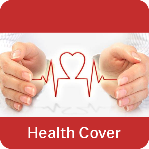 Health Cover
