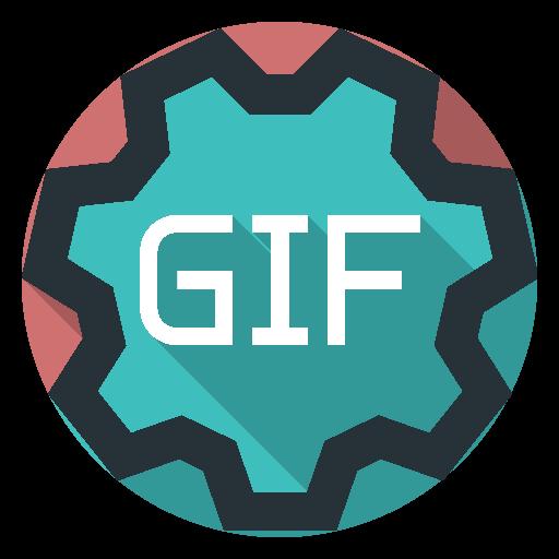 GifWidget Pro