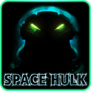Download Game SPACE HULK v0.0.0a7 APK Terbaru