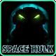 SPACE HULK v0.0.0a7