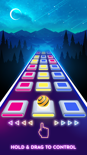 Color Hop 3D 1.0.67 screenshots 1