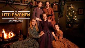 Little Women on Masterpiece thumbnail