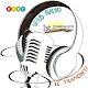 IcTramonti Radio