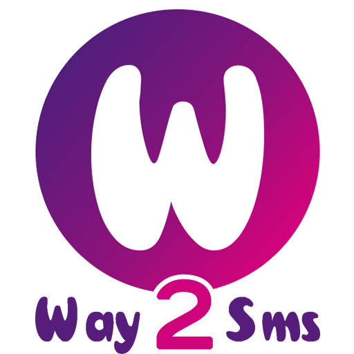 Way to sms – free sms