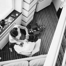 Wedding photographer Yuliya Shal (YulyaShal). Photo of 08.08.2017