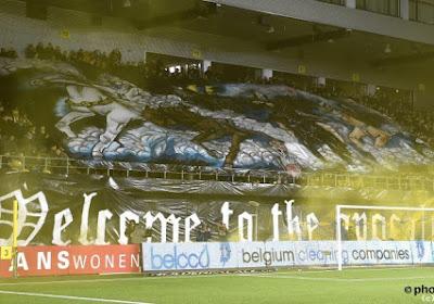 OFFICIEEL: STVV heeft cruciale versterking richting volgend seizoen beet