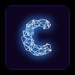 Cindicator Icon