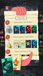 Miracle Merchant Mod Apk Download For Android 4