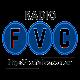 RADIO FVC Download for PC Windows 10/8/7