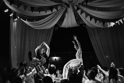 Wedding photographer Jamil Valle (jamilvalle). Photo of 16.05.2016
