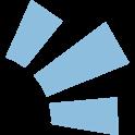 CrowdVoice - Indonesia icon