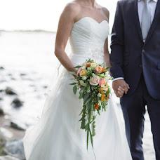 Wedding photographer Karolina Ehrenpil (ehrenpil). Photo of 07.01.2016