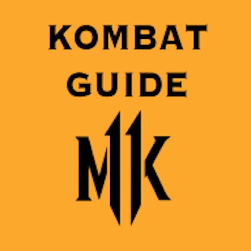 Baixar Kombat Guide