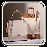 Handbag Design Icon