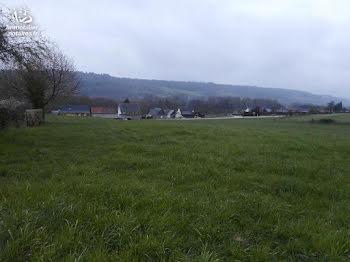 terrain à batir à Monchaux-Soreng (76)