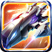 Space Lancer icon