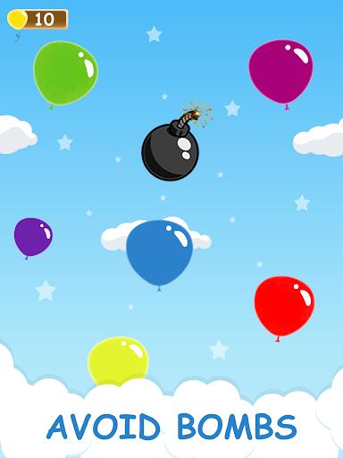 Bloon Basher 1.0.3 screenshots 8