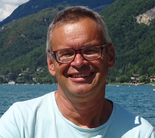 Olivier Broni