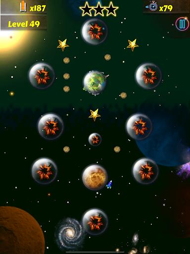 Escape earth 2020 android2mod screenshots 13