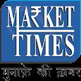 Market Times apk