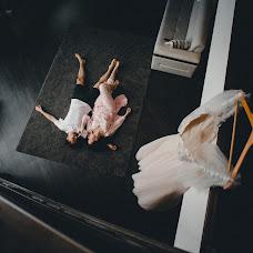 Φωτογράφος γάμων Vladimir Voronin (Voronin). Φωτογραφία: 22.07.2019