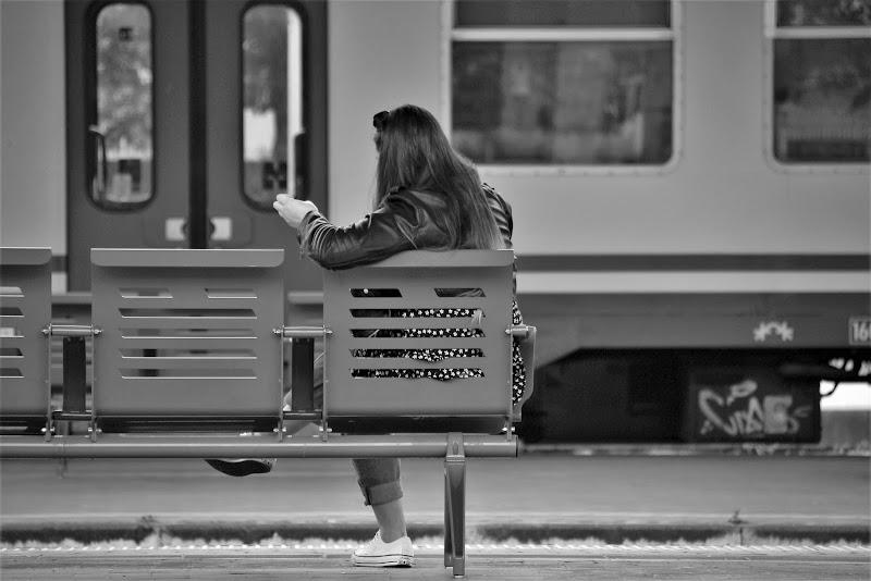 Stazione di Airan
