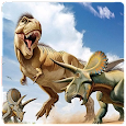 Dinosaur Slots