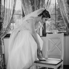 Wedding photographer Rafał Nosal (fotosynteza). Photo of 06.09.2018